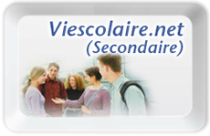 VieScolaire.net Secondaire